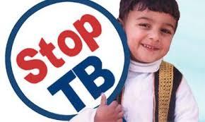 Penyakit TBC Pada Anak