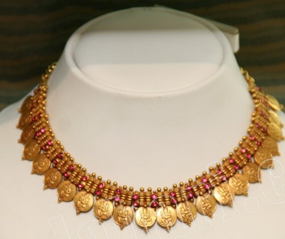 Gold And Diamond Jewellery Designs Grt Necklaces,Easy Nail Art Designs At Home For Beginners Without Tools