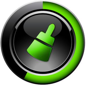 Smart RAM Booster Pro v3.97
