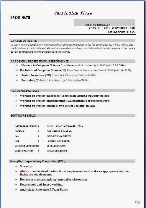 essay exams learning support services carleton university annotated bibliography example website