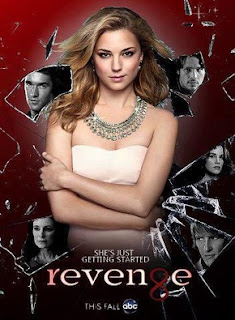 Revenge S02E02   HDTV AVI + RMVB Legendado