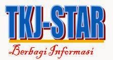 TKJ-STAR