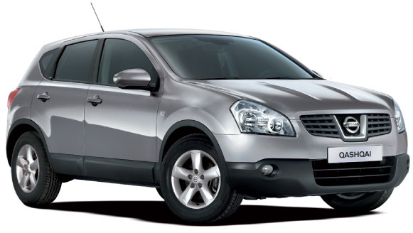 buzz produit pca services le nissan qashqai en leasing et sans apport. Black Bedroom Furniture Sets. Home Design Ideas