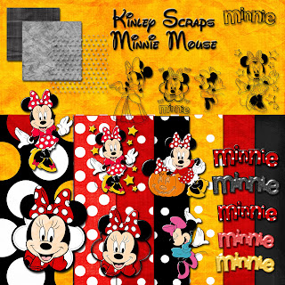 {Kits Digitais} Disney - Mickey, Minnie, Baby Disney - Página 6 Kinley+Scraps+Minnie+Mouse