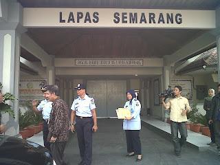Beli 9 Power Di Semarang