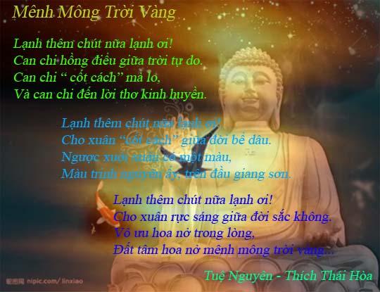 http://tuanvietnam.vietnamnet.vn