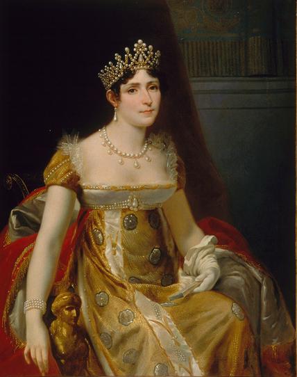 Happy 250th Birthday Josephine : Empress Josephine's 250th ... Josephine S