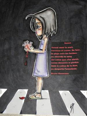 Il·lustració: Sergi Dachs