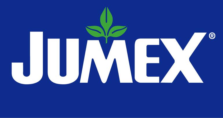 JUMEX SPORT HIDRATACION DE NUESTROS PILOTOS