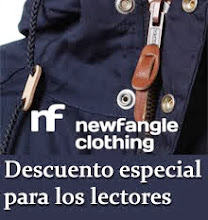 Newfangle clothing
