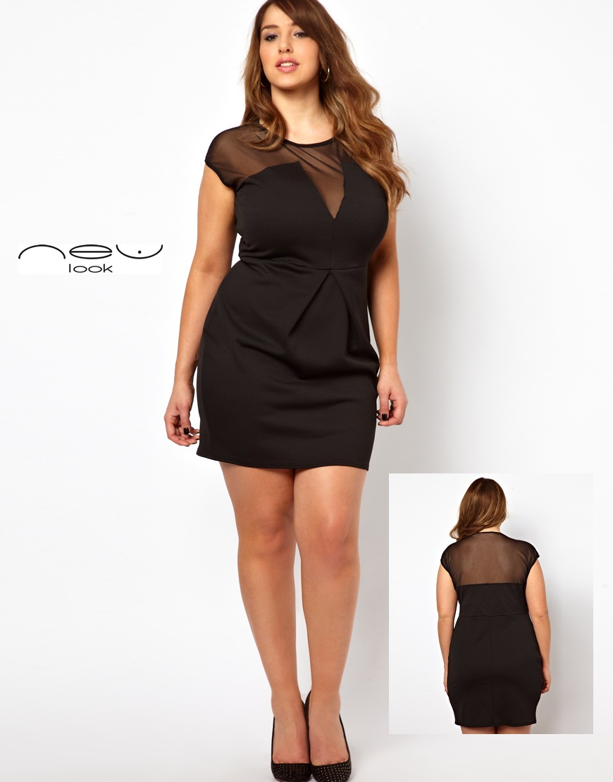 plus size dress 28 200 nikon