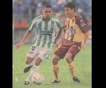 ALDO LEAO RAMÍREZ