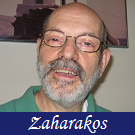 Greek-American literature author