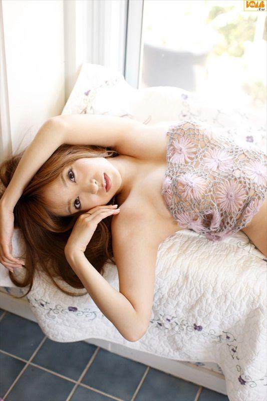 Asia women hot wallpaper