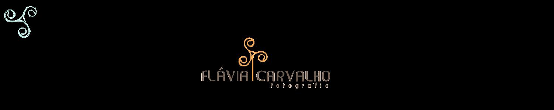 Flávia Carvalho Fotografia