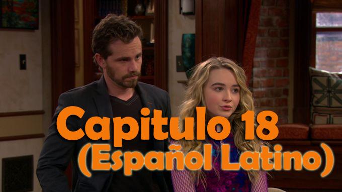 http://www.elmundoderileylatino.com/p/el-mundo-de-riley-capitulo-18-espanol.html