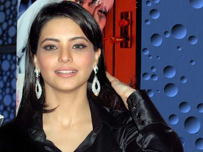 Amna Sharif hot photo