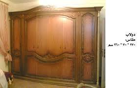 أثاث غرف النوم Bedroom furniture | بيتي بيديا