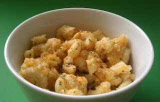 Comfort Food, Macaroni and Cheese, Spicy