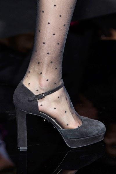 DianeVonFurstenberg-MBFWNY-elblogdepatricia-shoes-zapatos-calzado-scarpe-calzature