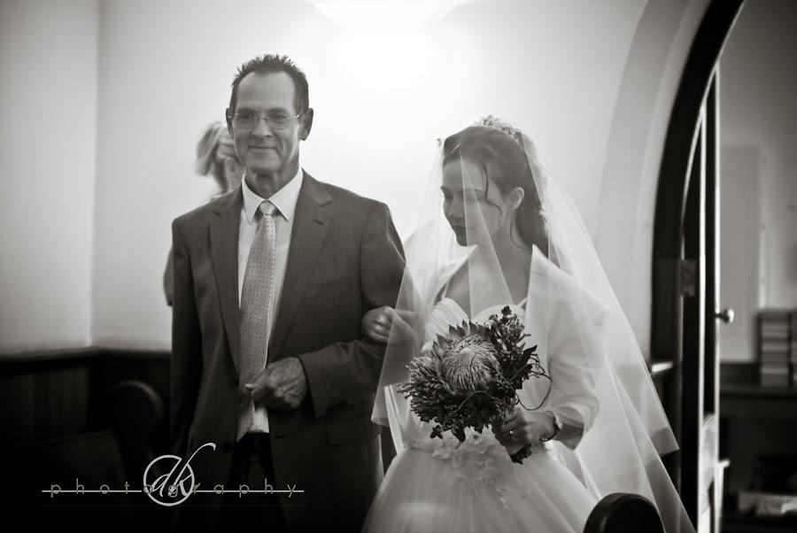 DK Photography No54 David & Nordely's DIY Wedding {Stellenbosch to Franschhoek}  Cape Town Wedding photographer