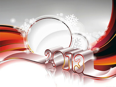 http://3.bp.blogspot.com/-GGmMcsX0z1A/UIysRJQla1I/AAAAAAAABEM/zPdDal4AbKY/s1600/New-Year-2013-Wallpapers-Wishes-Photos6.jpg