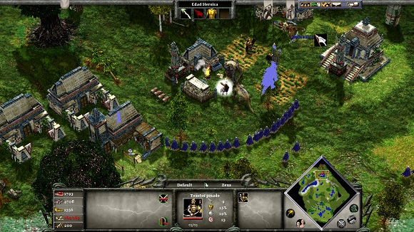 age of mythology gold edition download full
