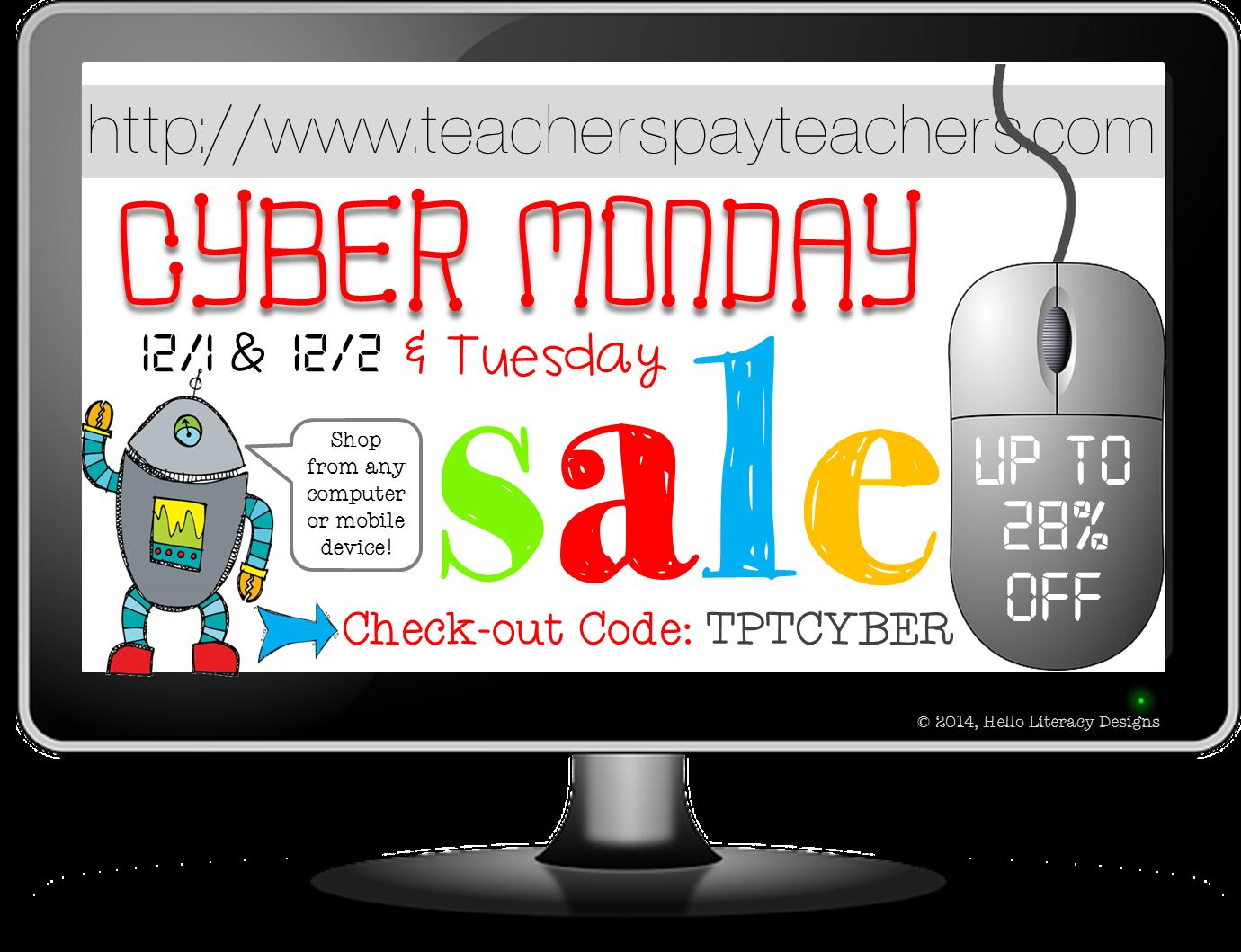 http://www.teacherspayteachers.com/Store/Msaplusteacher