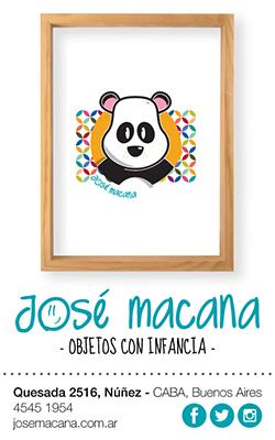 José Macana