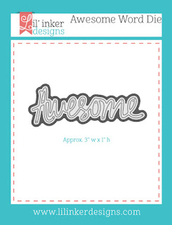 http://www.lilinkerdesigns.com/awesome-word-die/#_a_clarson