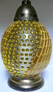 Złoty Znicz 2014