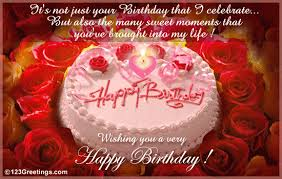 All Types Of Birthday Wishes Wallpapers Can Be Download To Wish Your FriendsBrotherSister And Wife Or HusbandThese Are Most Popular