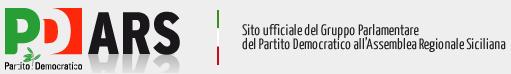 http://www.pdars.it/primo-piano/item/767-finanziaria-pd-bene-approvazione-articolo-12-su-forestali