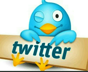 AYUDAME A CRECER EN TWITTER @Amaliago1988
