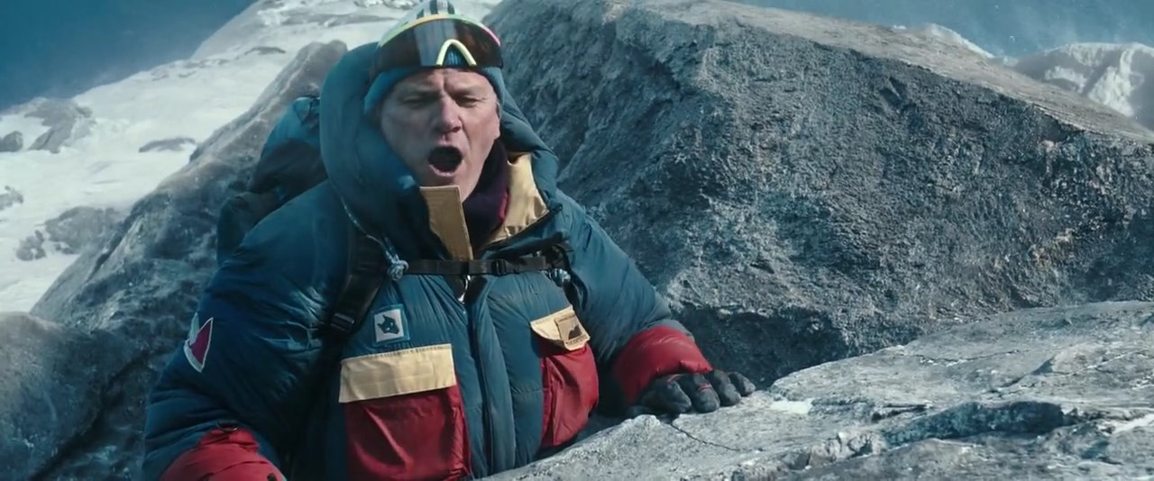 Everest 720p Latino (2015)  [Mega]