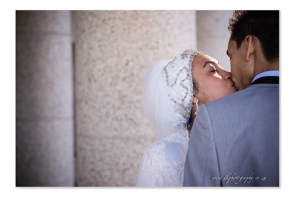 DK Photography Slideshow-318 Fauzia & Deen's Wedding  Cape Town Wedding photographer