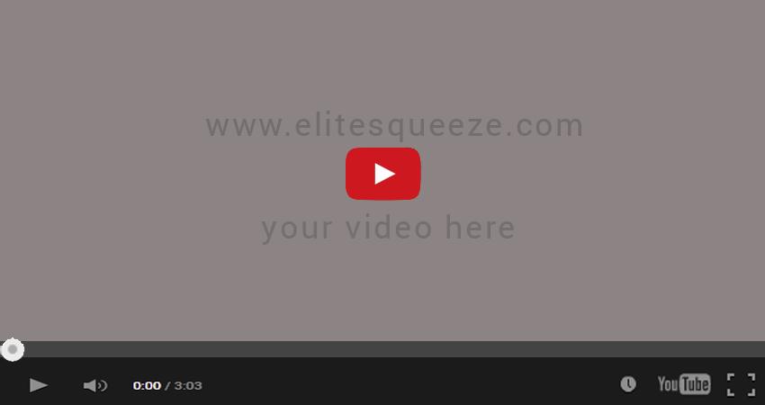Elite Squeeze