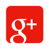 Tambien  en Google+