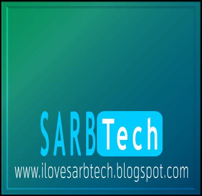 SARB Technologies_Logo