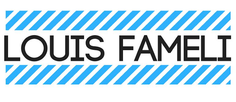Louis Fameli