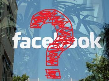 facebook hot hard
