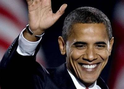 Em maio, Barack Obama se colocou a favor do casamento entre pessoas do mesmo sexo (Foto: Dakota O'Leary)