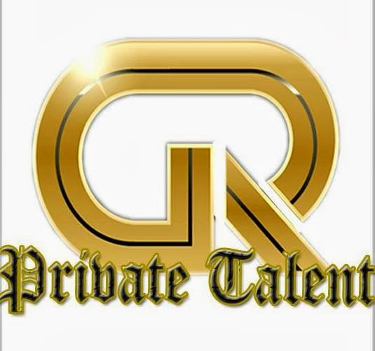 GR Private Talent
