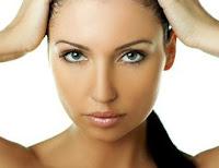 Tratamientos faciales, salud y belleza para el rostro