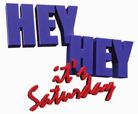 hari sabtu, saturday, gambar sabtu
