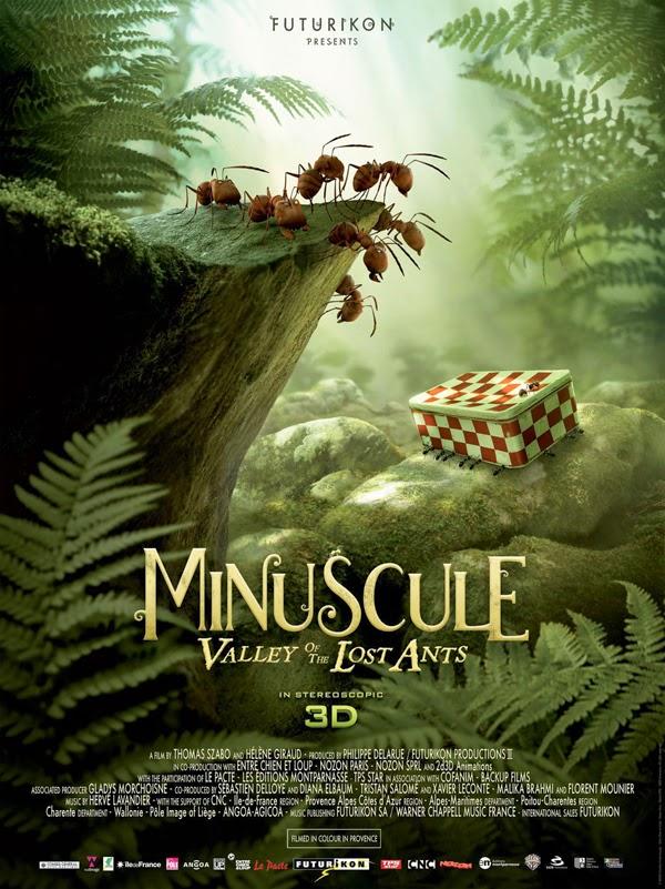 MINUSCULOS-CINE-ANIMADO-FRANCÉS