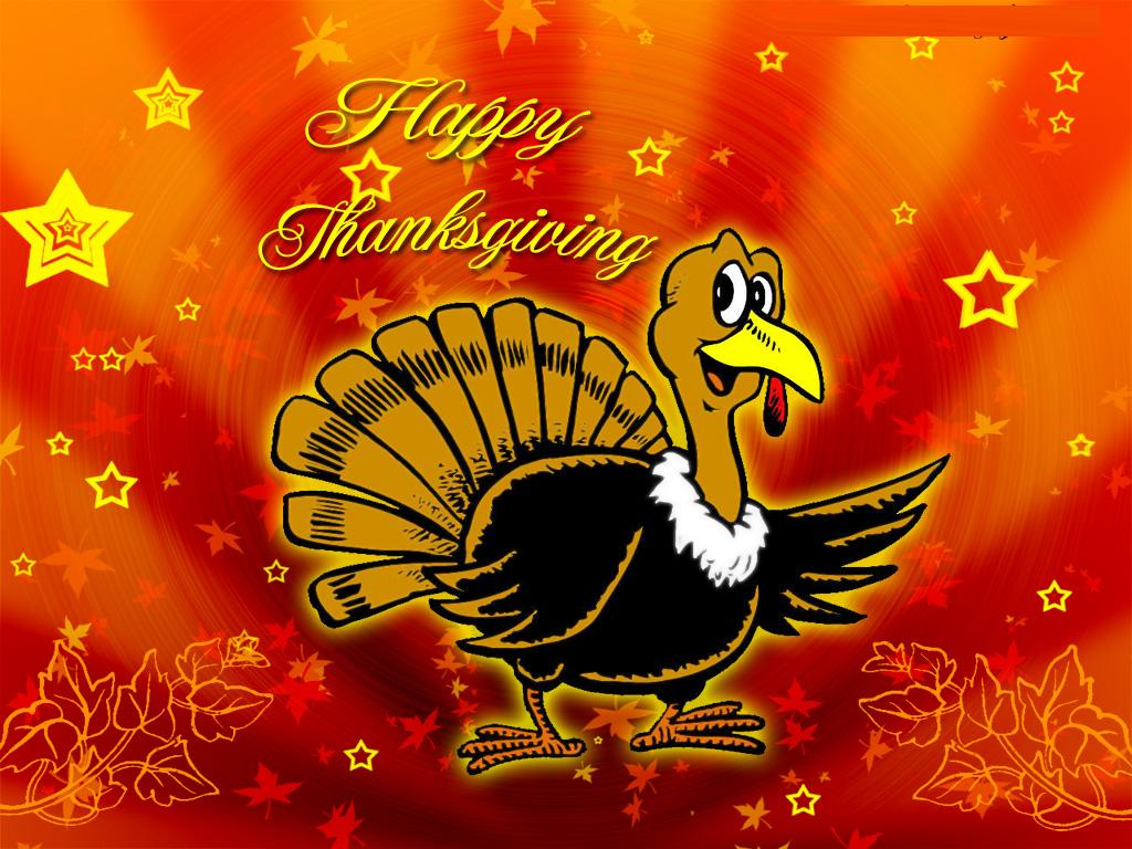 chirstmas: thanksgiving images