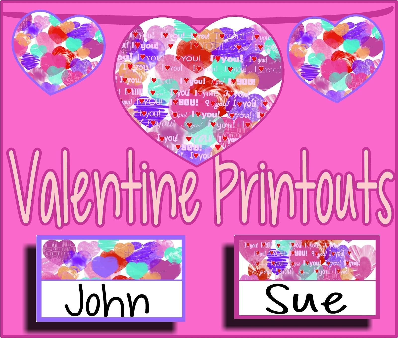 http://hollyshome-hollyshome.blogspot.com/2014/01/scattered-hearts-i-heart-you-valentines.html