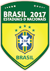 BRASIL 2017