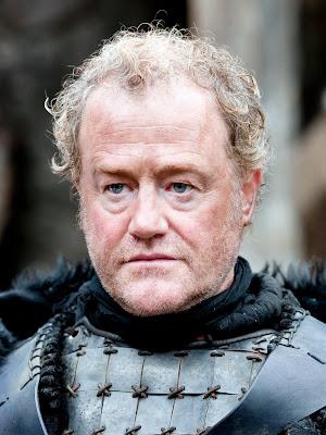 owen2Bteale - Game of Thrones K�nye